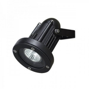 Leds C4 HELIO ALUMINUM outdoor lamp