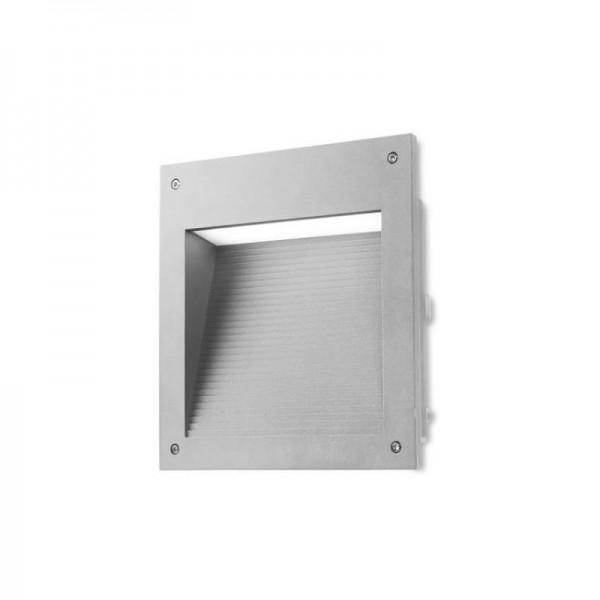 Lámpara exterior MICENAS LED Leds C4