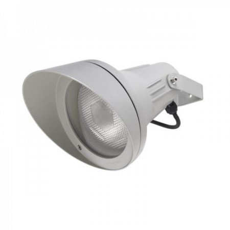 Leds C4 SPARTA outdoor lamp