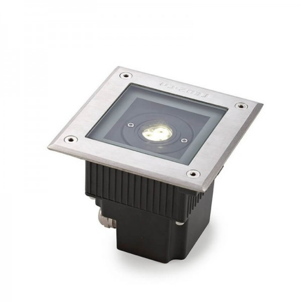 Leds C4 GEA POWER LED outdoor lamp