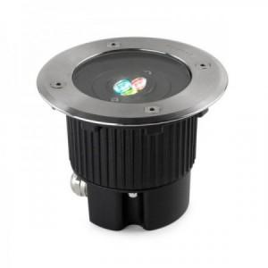 Lámpara exterior GEA RGB EASY+ Leds C4