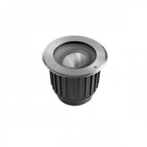 Leds C4 COB LED outdoor lamp