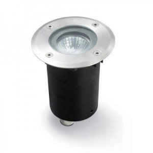Leds C4 GEA GU10 outdoor lamp