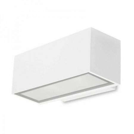 L mpara pared exterior AFRODITA LED Leds C4