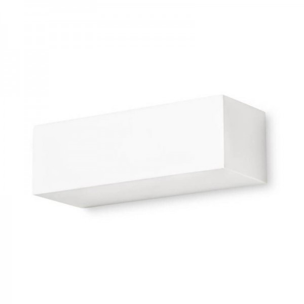 Leds C4 Ges Wall Lamp Ilutop