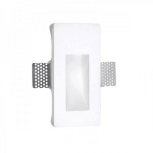 Leds C4 SECRET wall lamp