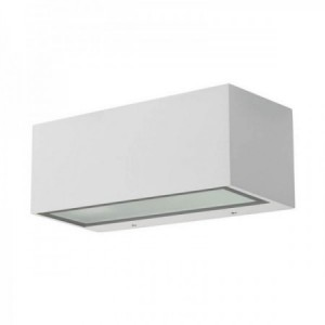 Leds C4 NEMESIS E-27 wall lamp