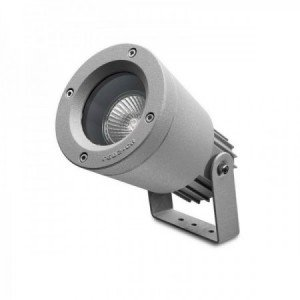 Leds C4 HUBBLE GU10 ALUMINUM wall lamp