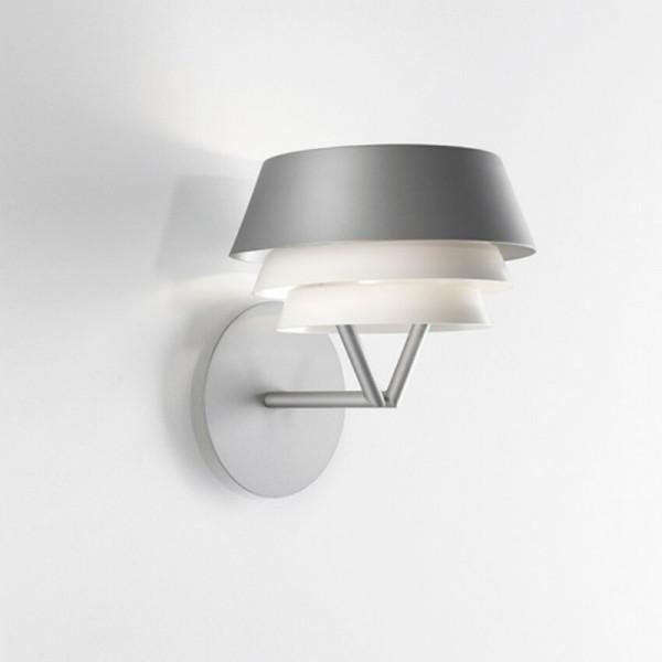 Carpyen GALA wall lamp