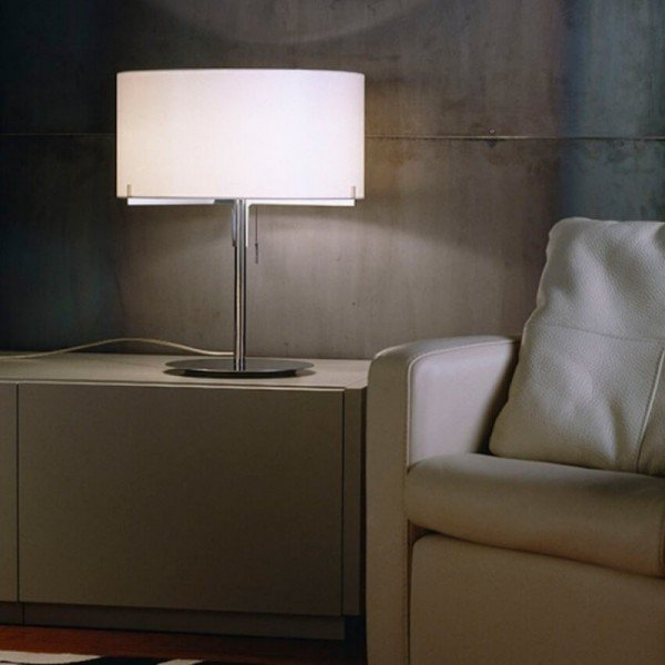 Carpyen AITANA table lamp