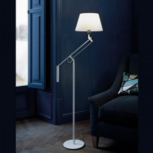 Carpyen GALILEA floor lamp