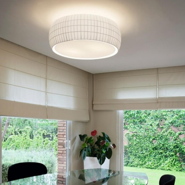 Carpyen ISAMU ceiling lamp