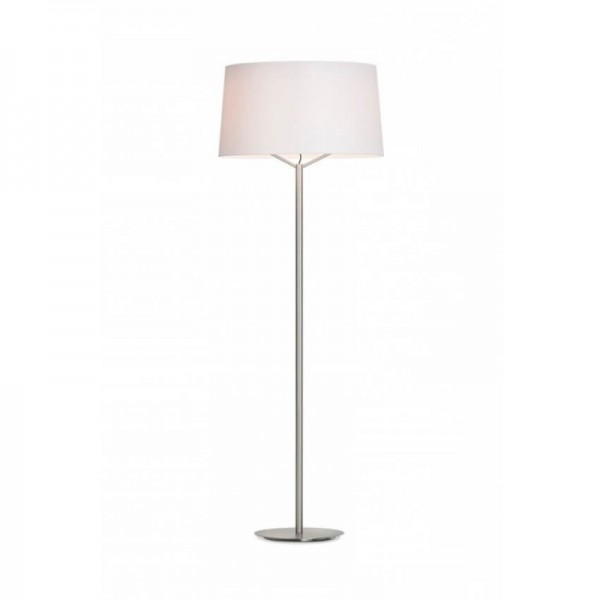 Carpyen JERRY floor lamp