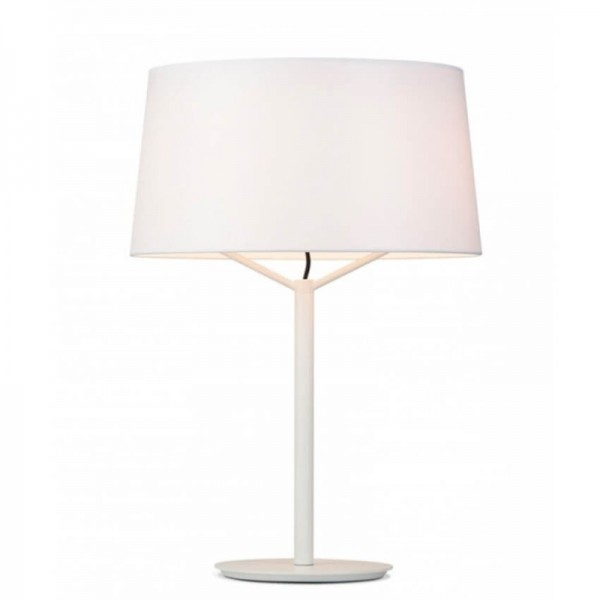 Lámpara mesa JERRY Carpyen