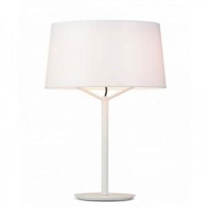Carpyen JERRY table lamp