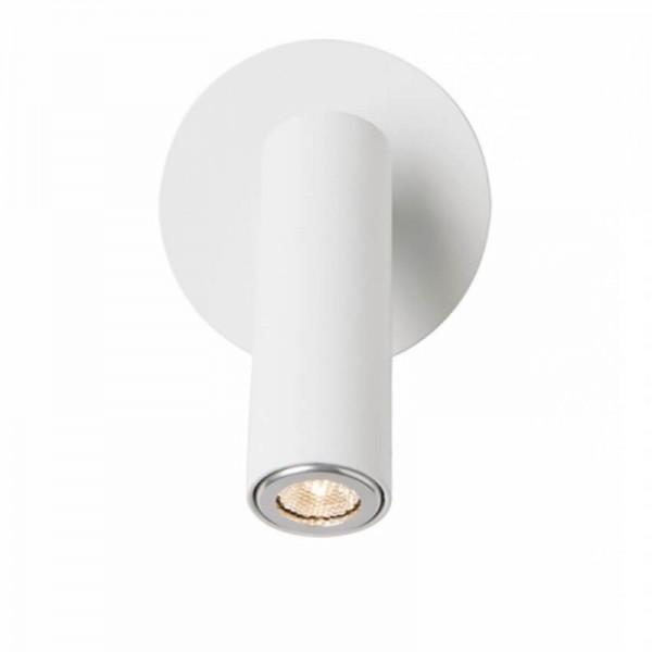 Carpyen JERRY wall lamp