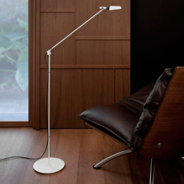 Carpyen TEMA floor lamp