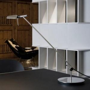 Carpyen TEMA table lamp