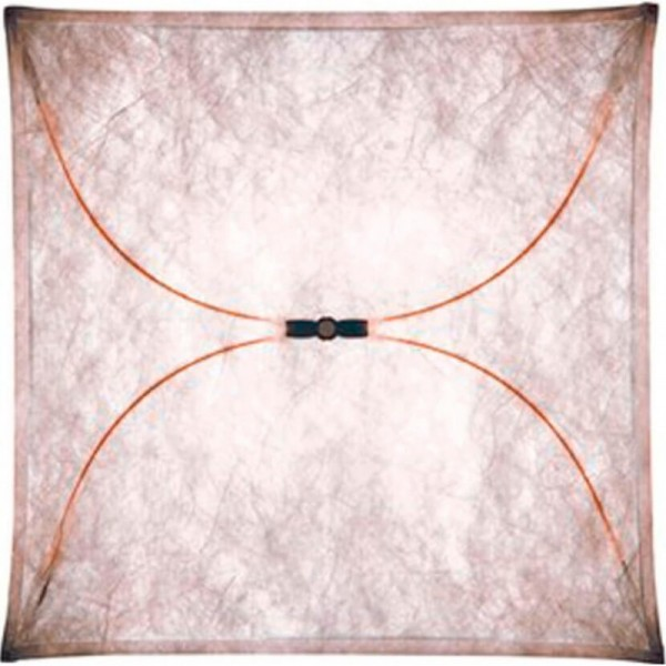 Flos ARIETTE wall/ceiling lamp