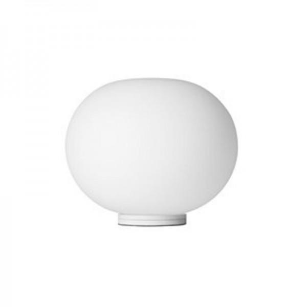 Lámpara mesa GLO-BALL BASIC Flos