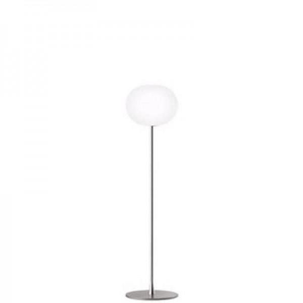 Flos GLO-BALL F floor lamp