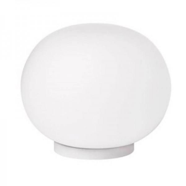 Lámpara mesa GLO-BALL T Flos