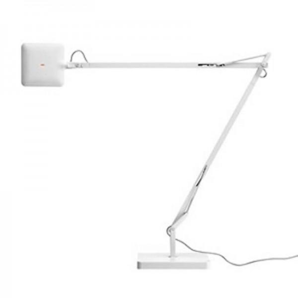 Lámpara mesa KELVIN LED Flos