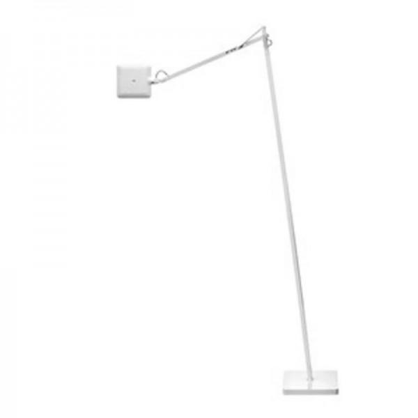 Lámpara pie KELVIN LED F Flos