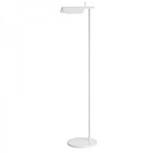 Flos TAB F LED floor lamp