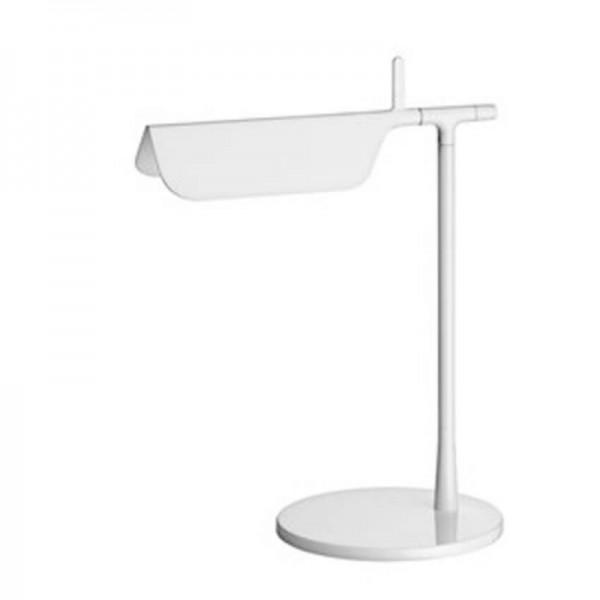Lámpara mesa TAB T LED Flos