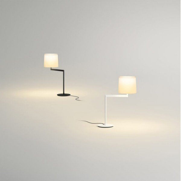 Vibia SWING 0507 table lamp