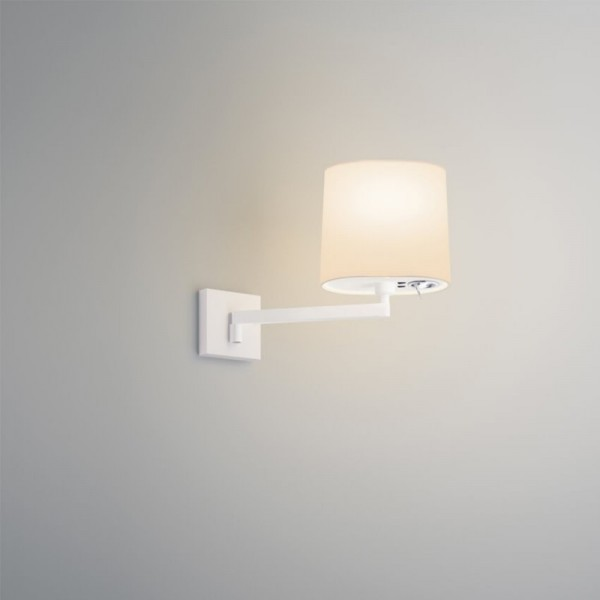 Lámpara pared SWING 0509 Vibia