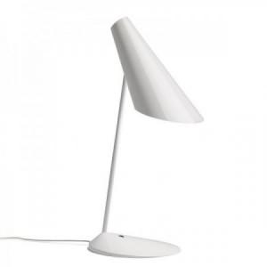 Vibia I.CONO 0700 table lamp