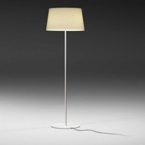 Vibia WARM floor lamp