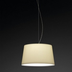 Vibia WARM hanging lamp