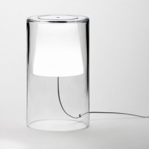 Vibia JOIN table lamp