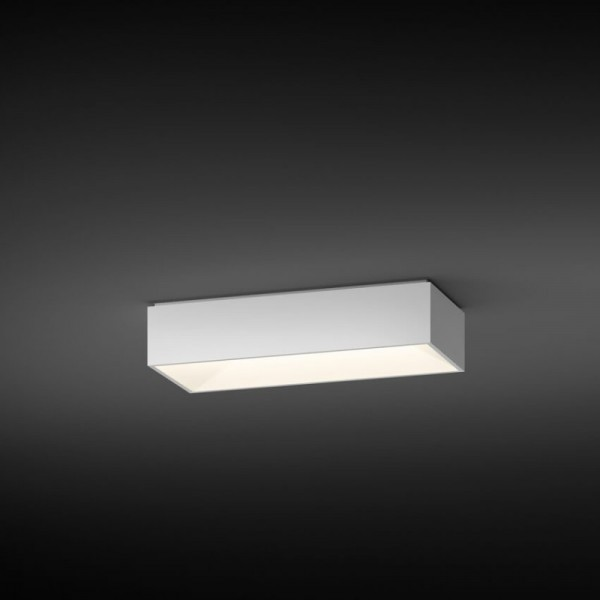 Vibia LINK 1 ceiling lamp