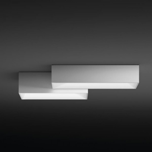 Vibia LINK 2 ceiling lamp