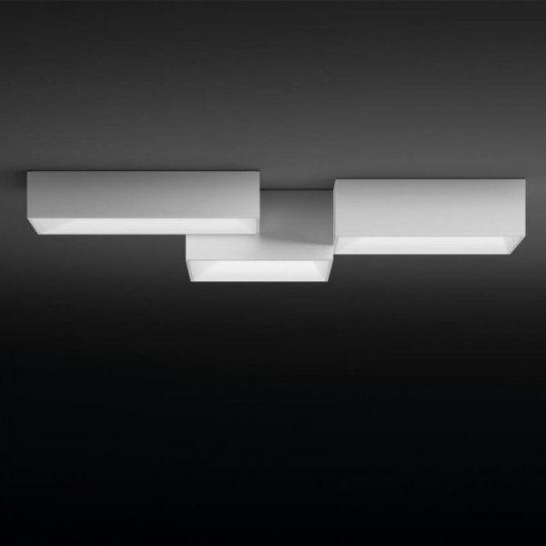 Vibia LINK 3 ceiling lamp