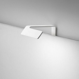 Vibia ALPHA 7955 wall lamp