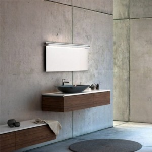 Vibia MILLENIUM wall lamp adjustable reflector