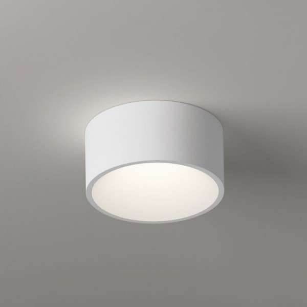 Vibia DOMO 8200 surface-mounted ceiling lamp