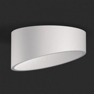 Vibia DOMO 8201 surface-mounted ceiling lamp