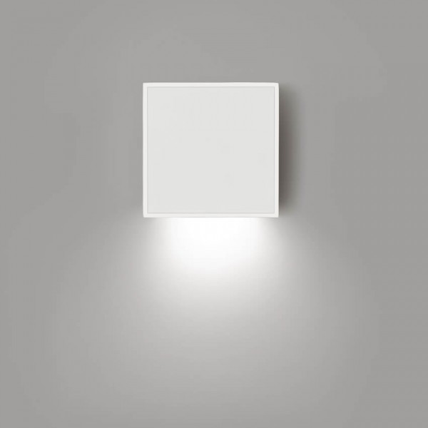 Lámpara pared ALPHA 7925 Vibia
