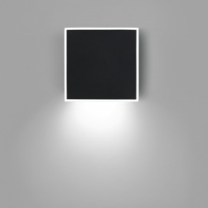 Vibia ALPHA 7925 wall lamp