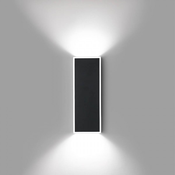 Lámpara pared ALPHA 7935 Vibia