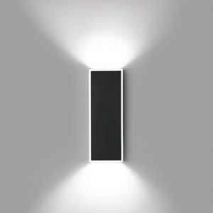 Vibia ALPHA 7935 wall lamp