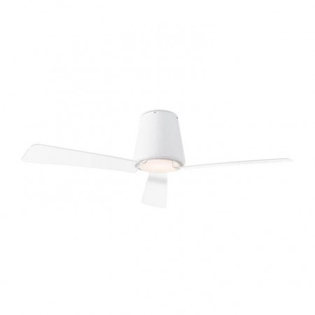 Leds C4 GARBÍ ceiling fan