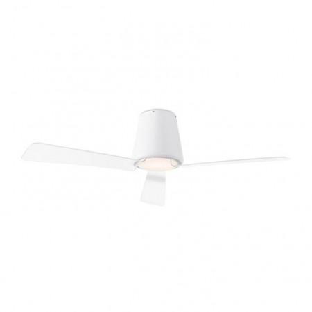 Ventilador de techo GARBÍ Leds C4