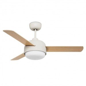 Leds C4 KLAR ceiling fan